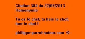 Cit 384  220713