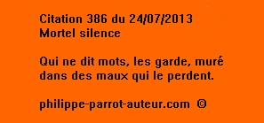 Cit 386  240713