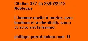 Cit 387  250713