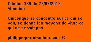 Cit 389  270713