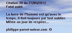 Cit 39  270512