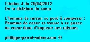 Cit 4  200412