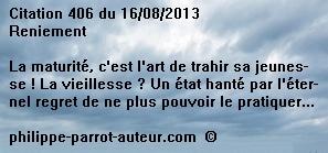 Cit 406  160813
