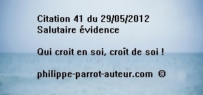 Cit 41  290512