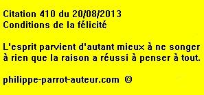 Cit 410  200813