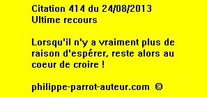 Cit 414  240813