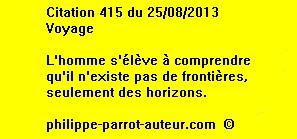 Cit 415  250813