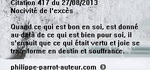 Cit 417  270813