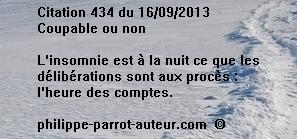 Cit 434  160913