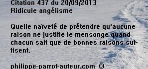 Cit 437  200913