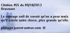Cit 455  091013