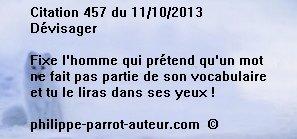 Cit 457  111013