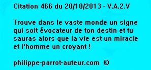Cit 466  201013