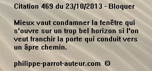 Cit 469  231013