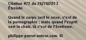 Cit 472  261013