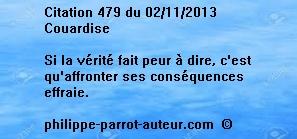 Cit 479  021113
