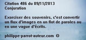 Cit 486  091113