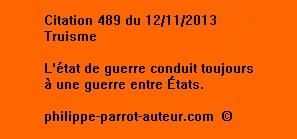 Cit 489  121113