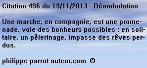 Cit 496  191113