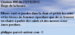 Cit 498  211113