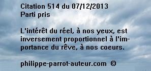 Cit 514  071213