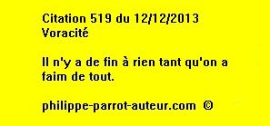 Cit 519  121213
