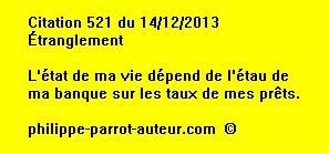 Cit 521  141213