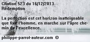 Cit 523  161213