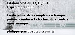 Cit 524  171213