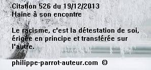Cit 526  191213