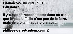 Cit 527  201213