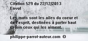 Cit 529  221213
