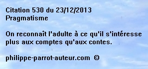 Cit 530  231213