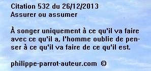 Cit 532  261213