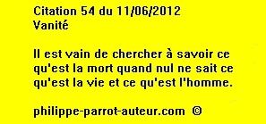 Cit 54  110612