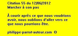 Cit 55   120612