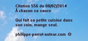 Cit 556  080217
