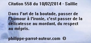 Cit 558  100214