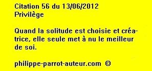 Cit 56  130612