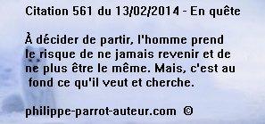 Cit 561  130214
