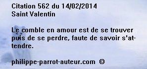 Cit 562  140214