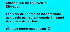 Cit 566  180214