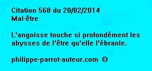 Cit 568  200214