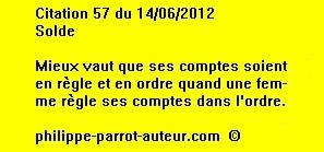 Cit 57  140612