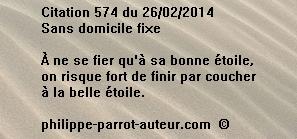 Cit 574  260214