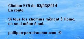 Cit 579  030214