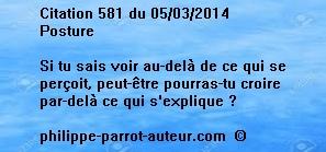 Cit 581  050214