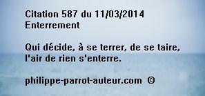 Cit 587  110214
