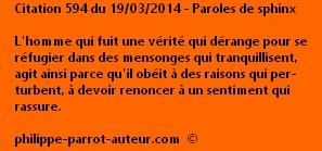 Cit 594  190214