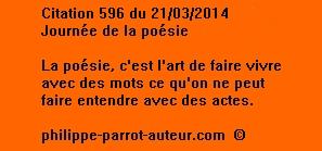 Cit 596  210217